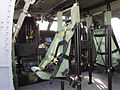 S-70i Black Hawk w środku.jpg