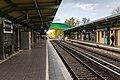 S-Bahnhof Buckower Chaussee 20170417 2.jpg