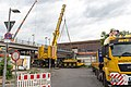 S-Warschauer neue Fußgängerbrücke-8.jpg