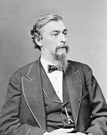 Thomas C Durant Wikipedia