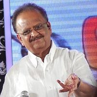 S. P. Balasubrahmanyam in 2013.JPG