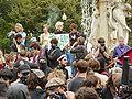 S24 Global Justice 2.jpg