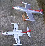SAAC-23 und P-16 top.jpg