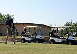 SAPR Golf Tournament 120505-F-FV476-043.jpg