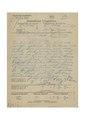 SBB Historic - KDII REG 2002 016 354 03 23 - Telegramm mit Postkarte zur Lage in Erstfeld.pdf