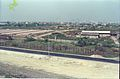 SCience City Site - Eastern Metropolitan Bypass - Calcutta 1996-March 289.JPG