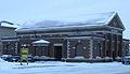 SD-Aberdeen-Minneapolis&StLouis-RRdepot.JPG