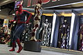 SDCC 2012 - Spider-Man (7573685154).jpg