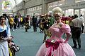 SDCC 2012 cosplay (7626675488).jpg