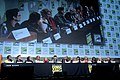 SDCC 2015 - American Horror Story and Scream Queens panel (19591588690).jpg