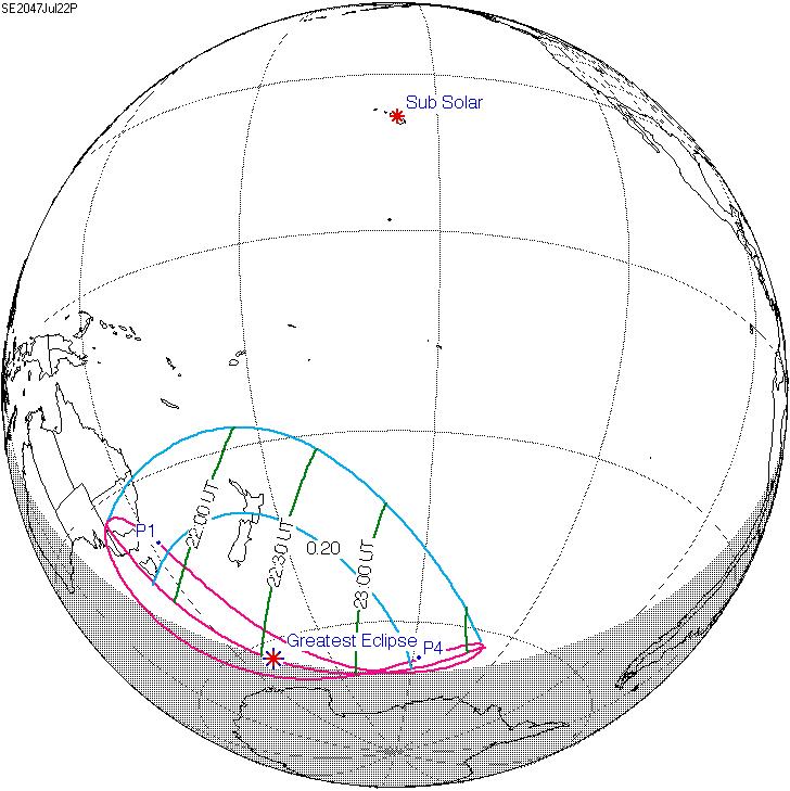 SE2047Jul22P