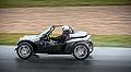 SECMA F16 - Circuit de Clastres le 10 mai 2014 - Image Picture Photo (13983225279).jpg