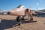 SEPECAT Jaguar GR. 1 (40434483913).jpg