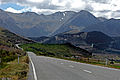 SH73 near Porters Pass, Canterbury, New Zealand.jpg
