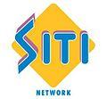 SITI Network.jpg