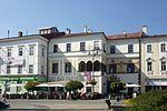SK-Banská Bystrica-Beniczky-Haus-2.jpg