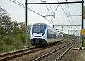 SLT 2651 naar Breukelen (8703124596).jpg
