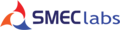 SMEClabs Logo.png