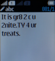 SMS composition on feature phone.png