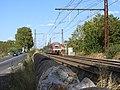 SNCF Nimes Montpellier 6216.JPG
