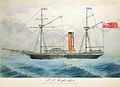 SS Forfarshire c1835.jpg