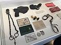 STAM - FGP Gent - PJF Gand - Musée du crime - Museum van de misdaad - police judiciaire - gerechtelijke politie 10.jpg