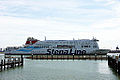 STENA HOLLANDICA (14332357577).jpg