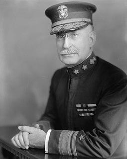 Herman Osman Stickney