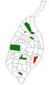 STL Neighborhood Map 21.PNG