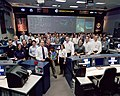 STS-109 Flight Crew (27411461174).jpg