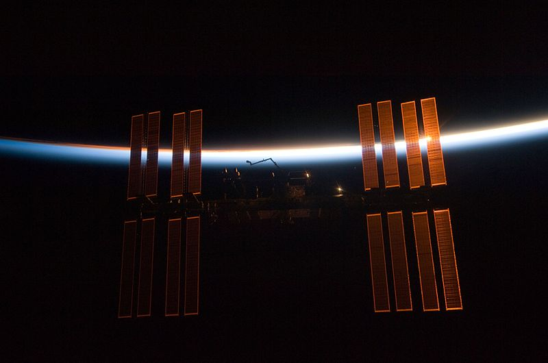 File:STS-127 ISS 05.jpg