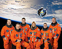 STS-130 Official Crew Photo.jpg