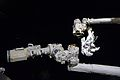 STS132 Reisman EVA1 1.jpg