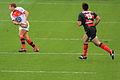 ST vs RCT 2012 12 03030.JPG