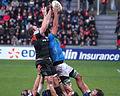 ST vs Treviso 2013 (27).JPG