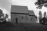 Fil:SUntaks gamla kyrka.jpg