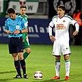 SV Mattersburg vs. SK Rapid Wien 2015-11-21 (166).jpg