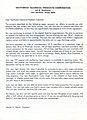 SWTPC Catalog 1969 pg01.jpg