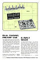 SWTPC Catalog 1972 Page13.jpg