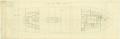 SYRIUS 1797 RMG J5801.png