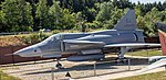 Saab AJSF 37 Viggen (29953143168).jpg