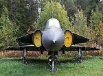 Saab JA 37 Viggen 37412 001-3.jpg