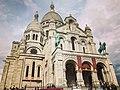 Sacré-Cœur full building.jpg