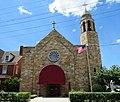 Sacred Heart Church - Altoona, Pennsylvania.jpg