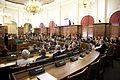 Saeimas svinīgā sēde 18.novembrī (6357749073).jpg