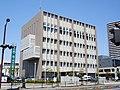 Sagamihara Kita police station.jpg