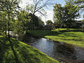 Saganing River Standish Township Michigan.jpg