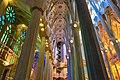 Sagrada Familia (38943396064).jpg