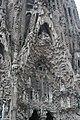 Sagrada Familia 1 - panoramio.jpg