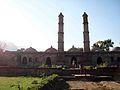 Sahar ki Masjid 01.jpg